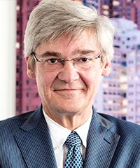Dirk Lönnecker