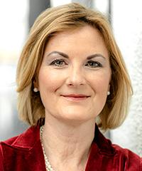 Karin Barthelmes-Wehr