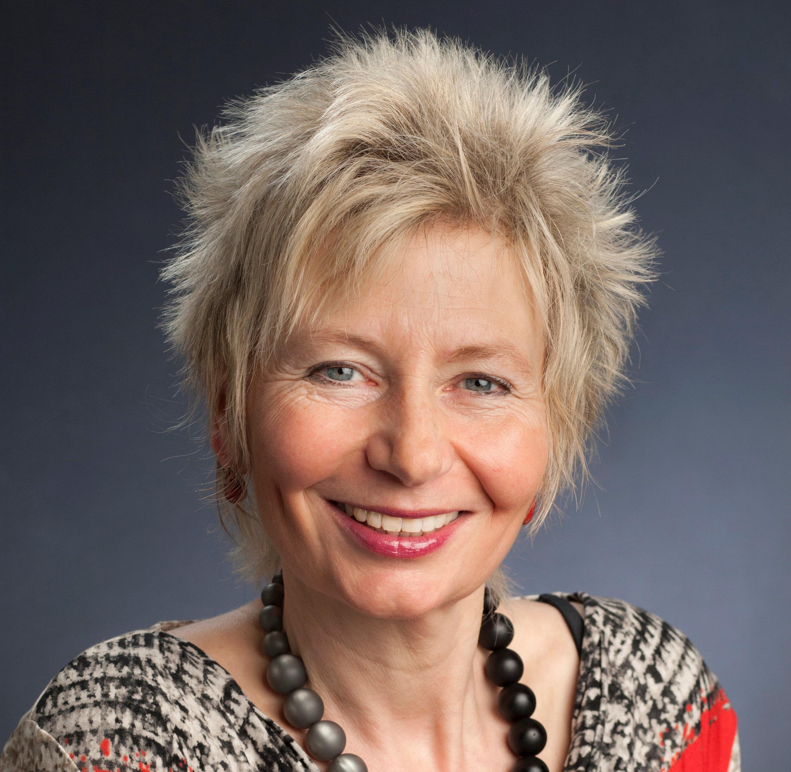 Diana Ewert