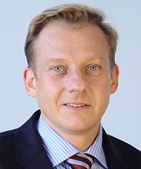 Dr. Martin Soboll