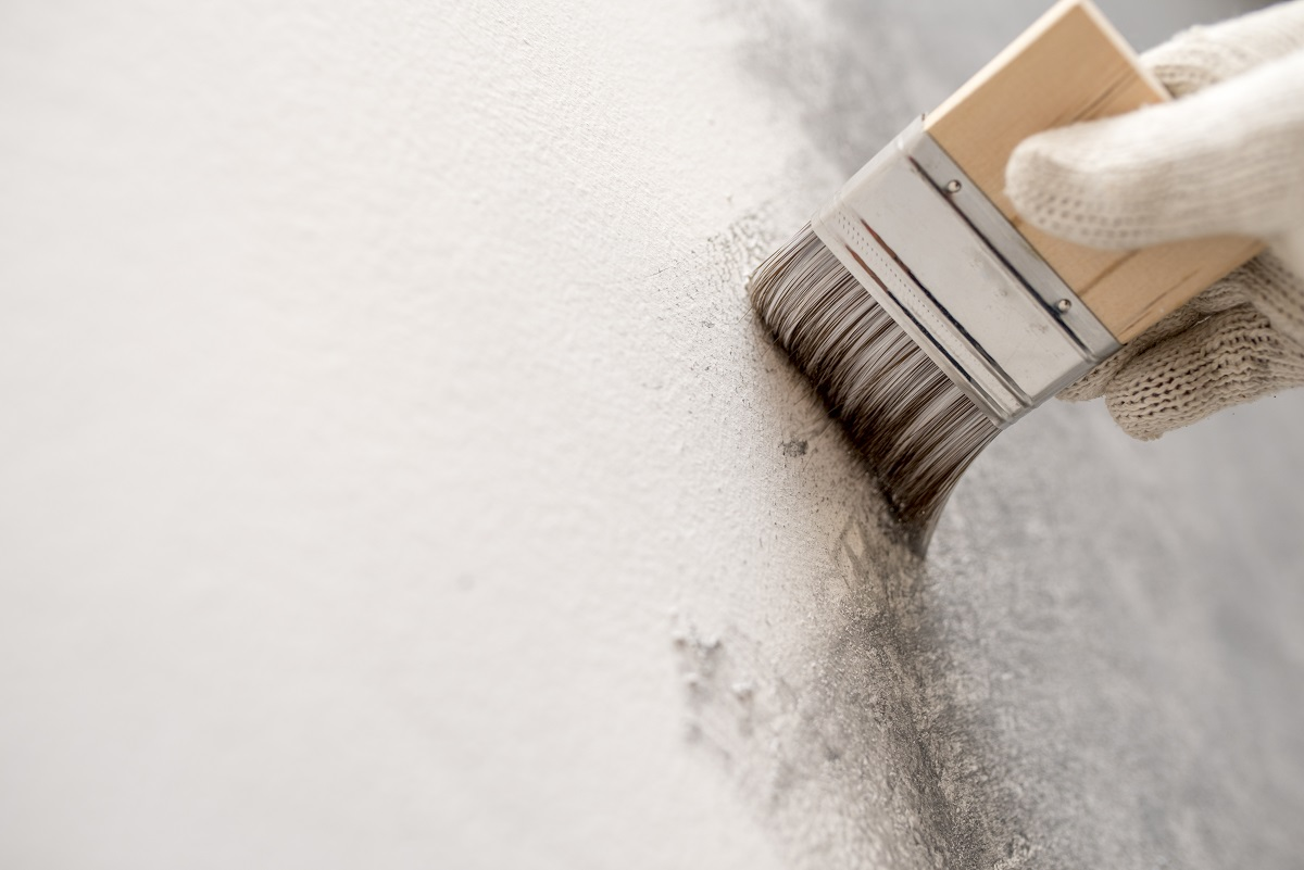 Why Hire a Professional Painter