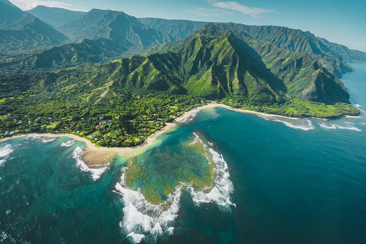 10 Best Beaches on Oahu, Hawaii, for a Great Vacation