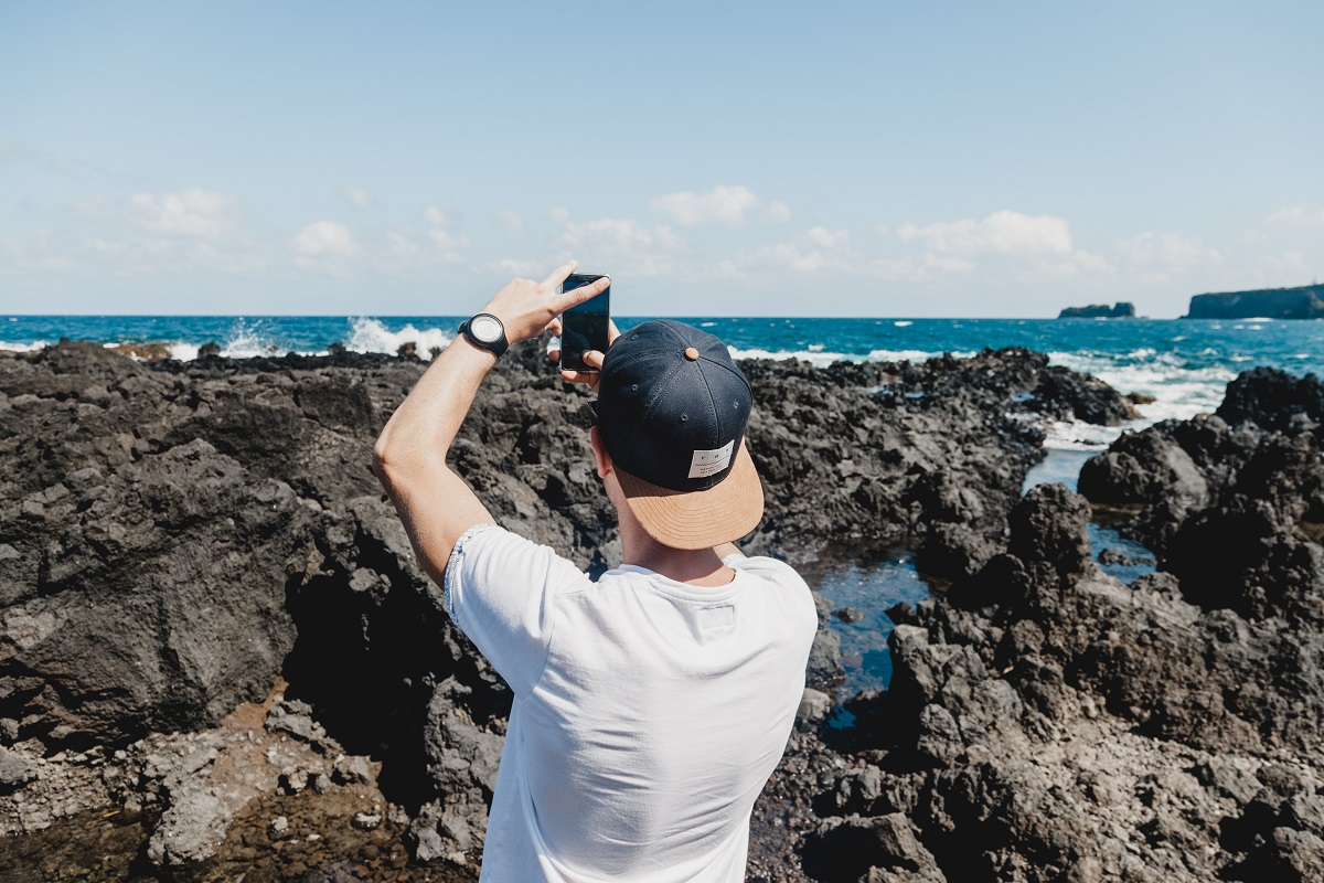10 Instagrammable Spots on Oahu, Hawaii, to Take the Best Photos in Your Life