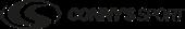 Conny's Sport Logo