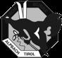 Skischule Alpbach Logo