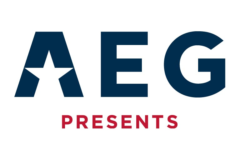 AEG TO REHIRE FURLOUGHED WORKERS BY START OF APRIL