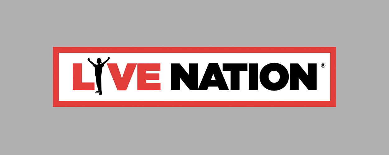 Live Nation revives acquisition of Mexican live firm OCESA Entretenimiento