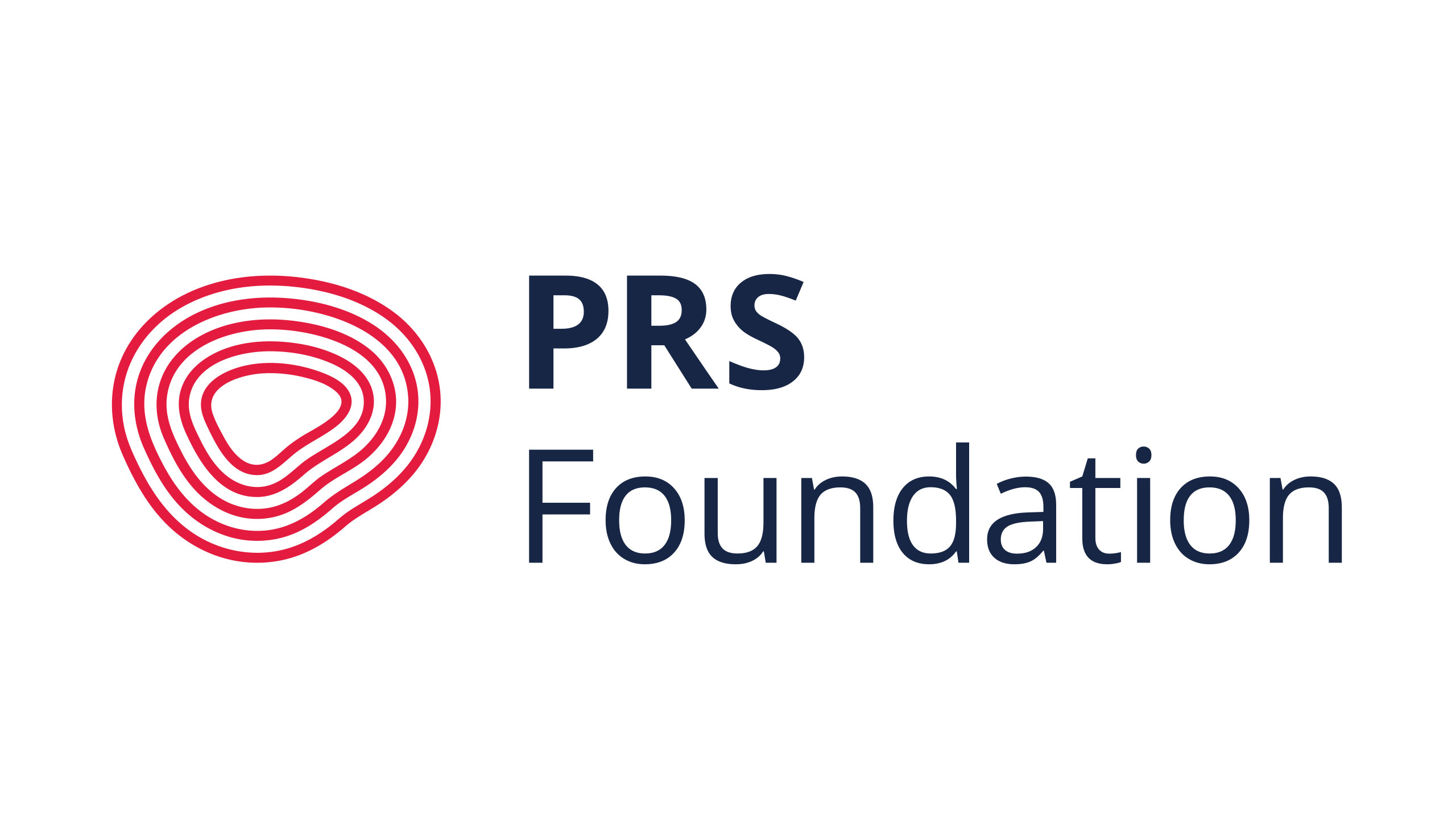 GOAT GIRL, Mystry, Santino Le Saint and Arborist among the latest artists to receive support from PRS Foundation's PPL Momentum Music Fund
