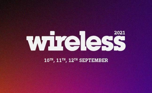 Wireless 2021 reveals line-up including Skepta, Future, Migos, Megan Thee Stallion, Nines and AJ Tracey