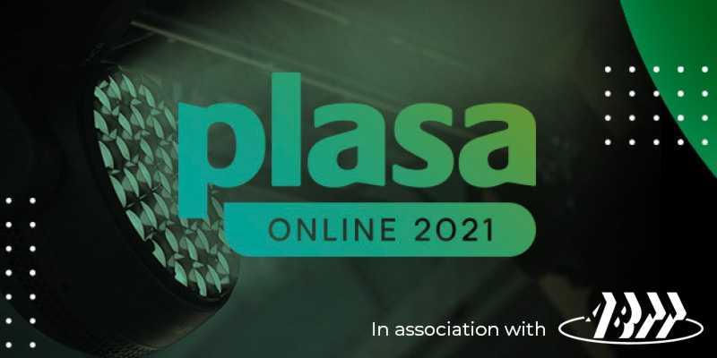 PLASA Online programme revealed
