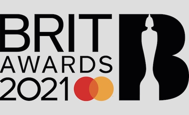 The BRIT Awards 2021 reveal huge global impact on digital content numbers