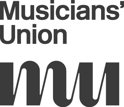 The Musicians' Union and Featured Artists Coalition delighted to share joint guidance for session musicians and featured artists
