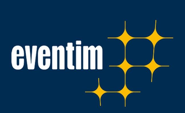CTS Eventim launches Eventim Live Asia