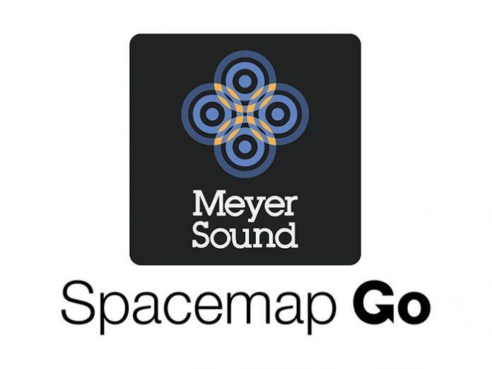 Meyer Sound Spatial Sound Reaches InfoComm 2021