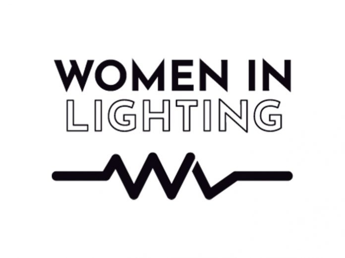 Introducing the Women In Lighting Project. The Women In Lighting Project is open to all women working in lighting, covering all fields such as architecture, art, entertainment, manufacturing, education, research and journalism.