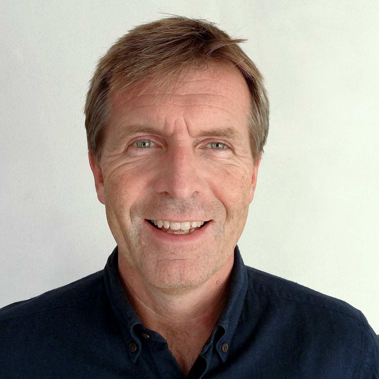 Roald Høyland