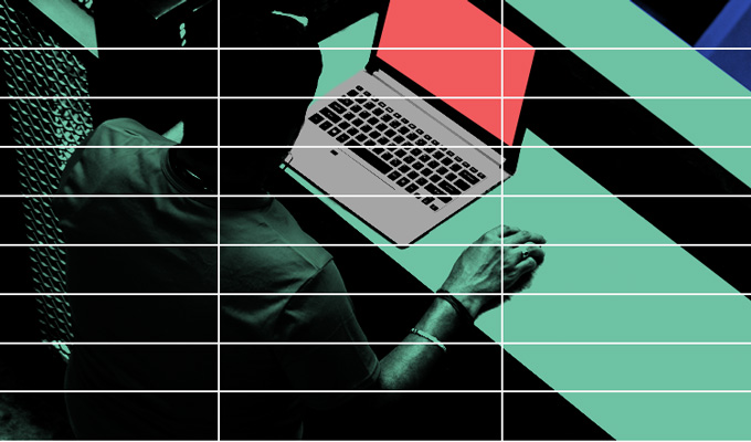 Ditch the spreadsheets