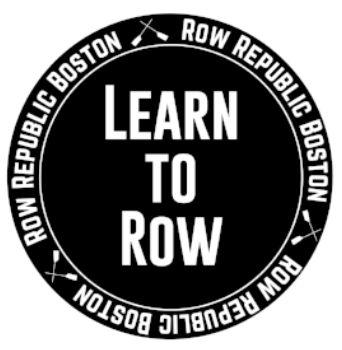 learn to row