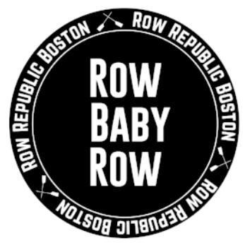 row baby row