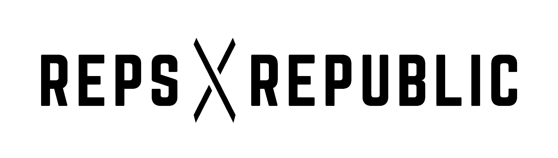 reps republic logo