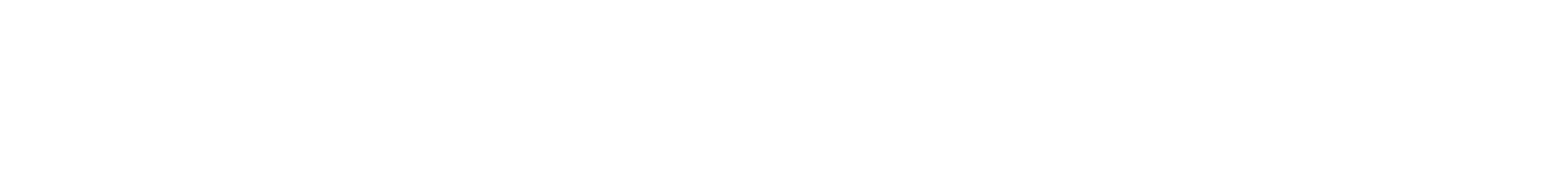 Row Republic Logo