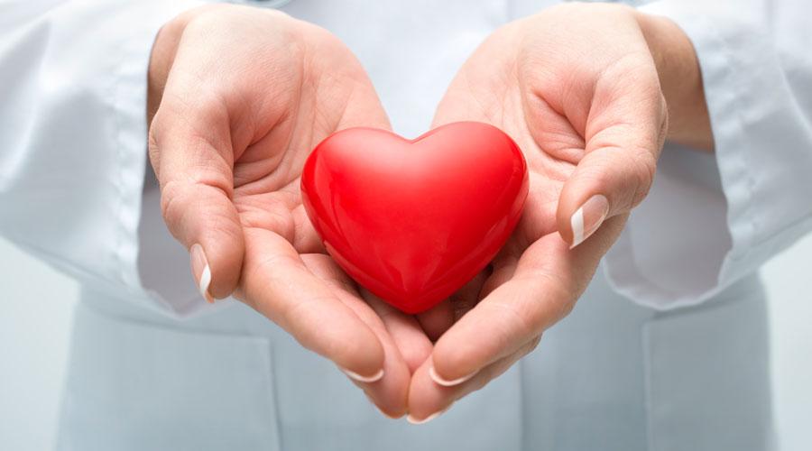 pharmacist_heart_hands