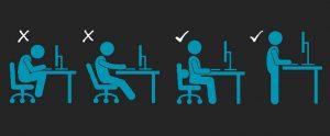 ergonomics-standing-and-working-benefits