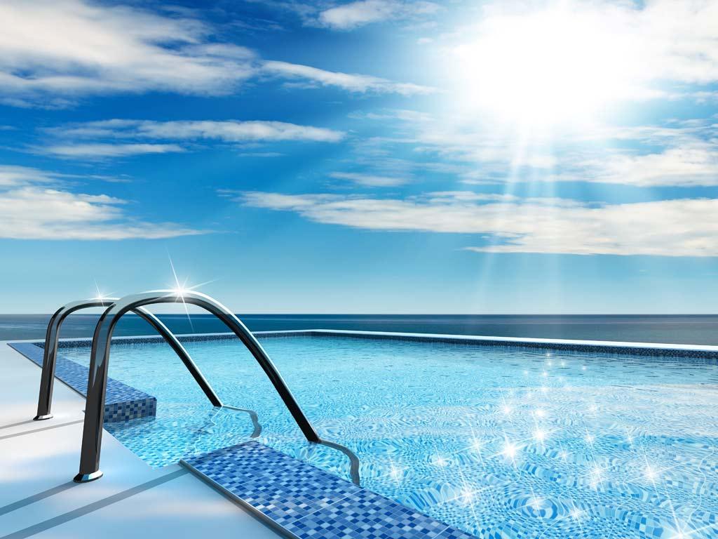 gorgeous-pool-ez-pool