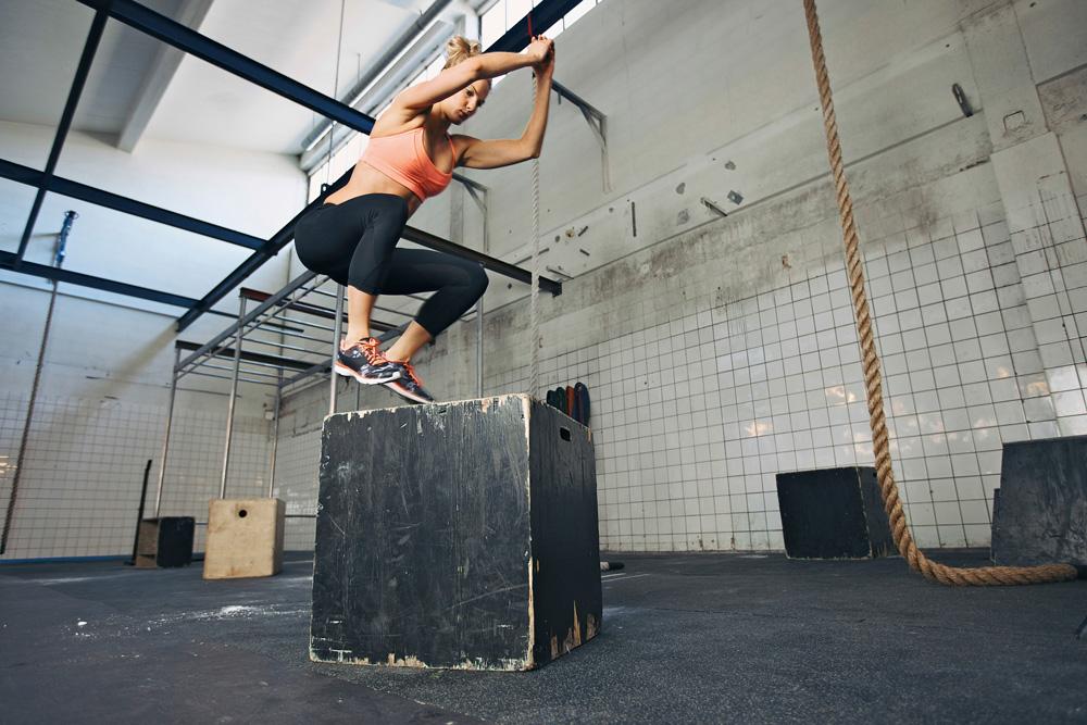 box-jump-2