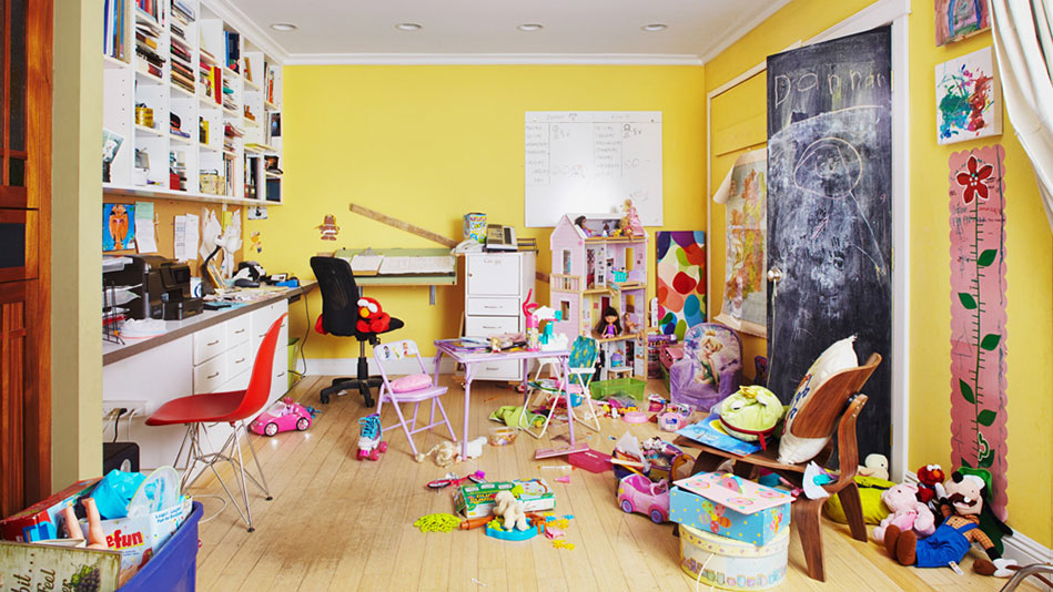 201303-omag-tidy-toys-1-949x534