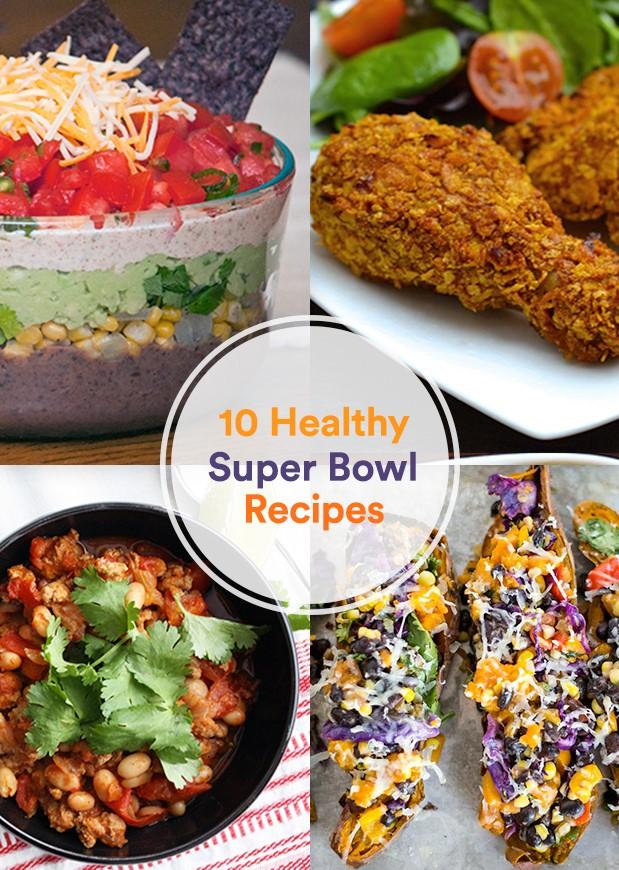 10-Lighter-Super-Bowl-Snacks-FTW