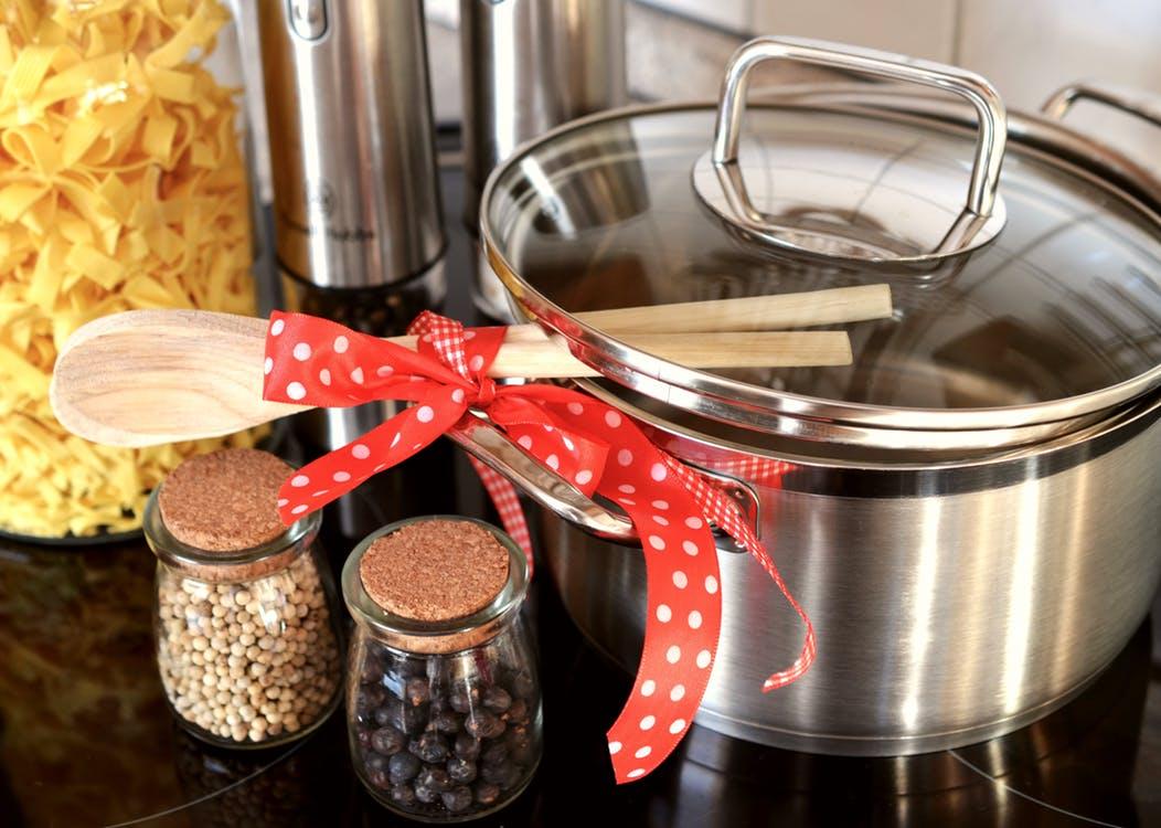 pot-kitchen-cook-invitation-45224|thanksgiving-spread