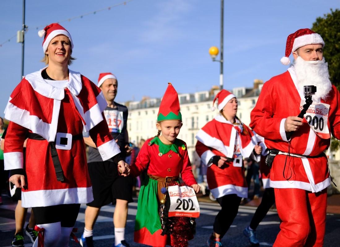 santa_santarun_christmas_red_beard_xmas_claus_man-1274449|The Great KidsCan Santa Run Auckland Central|santa_santarun_christmas_red_beard_xmas_claus_man-1274449|santa_santarun_christmas_red_beard_xmas_claus_man-1274449|santarun_kids