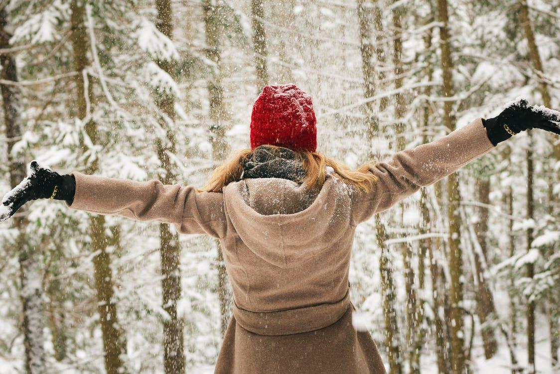 pexels-photo-700535|snow-170131_960_720|pexels-photo-700535