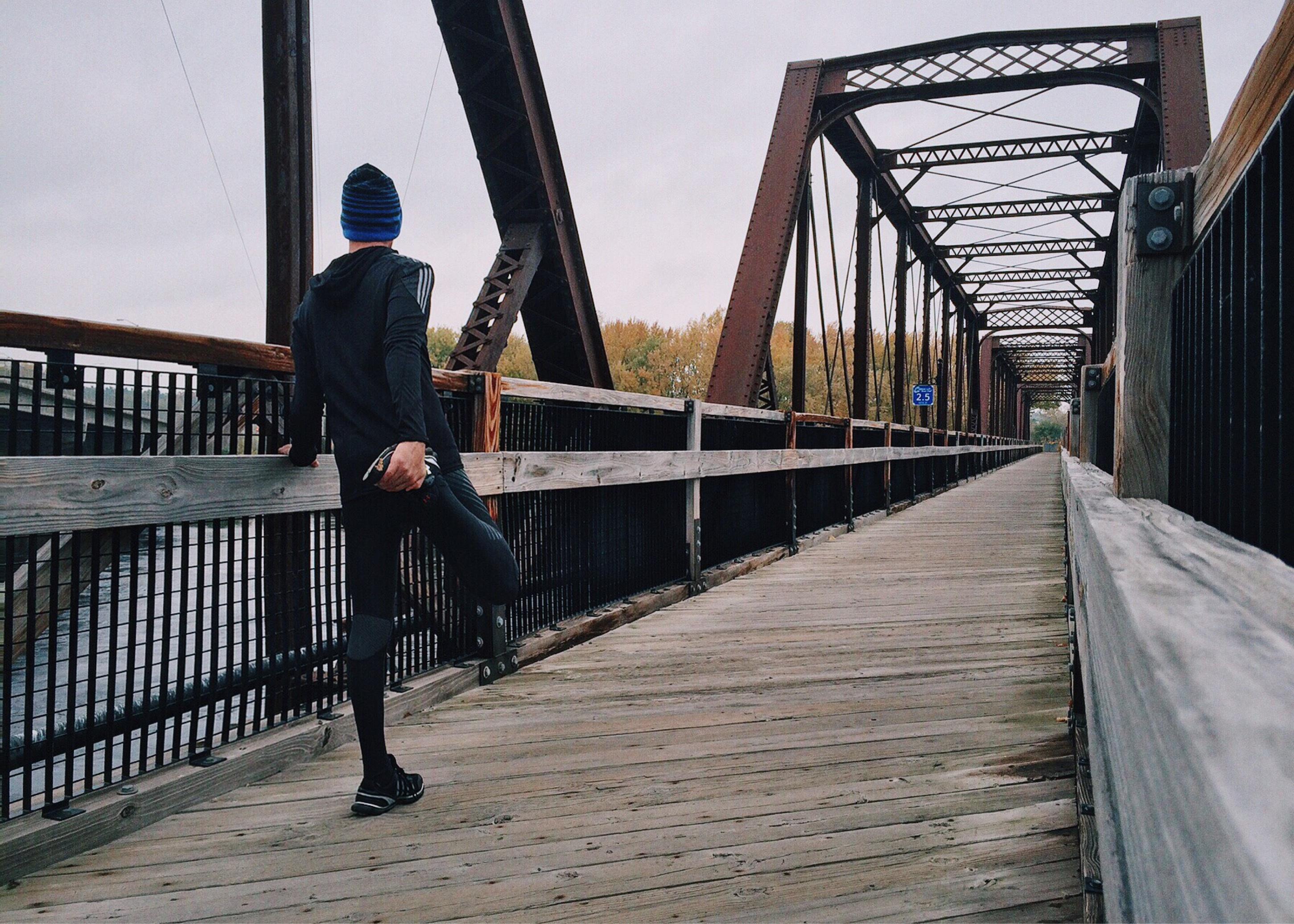 sciatic nerve|hip-hike