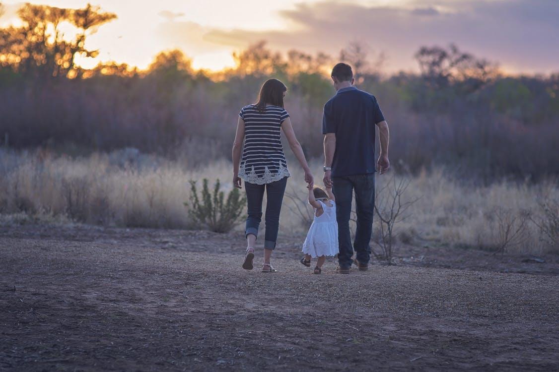 family walks|family-walk