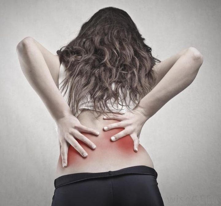 backpain|telespine|back-pain