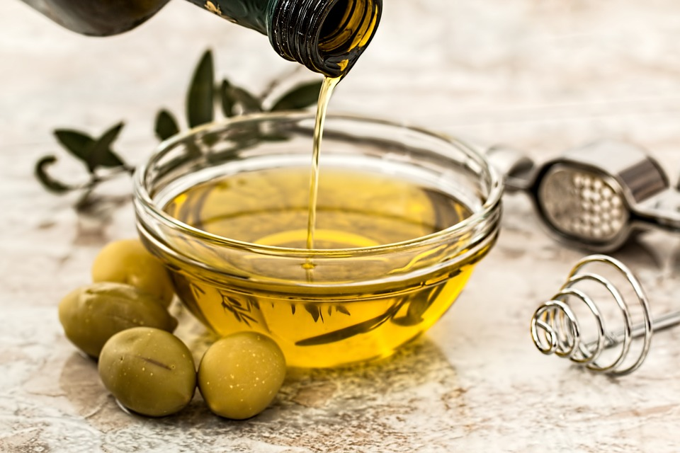 healthy oils|healthy-oils|oils