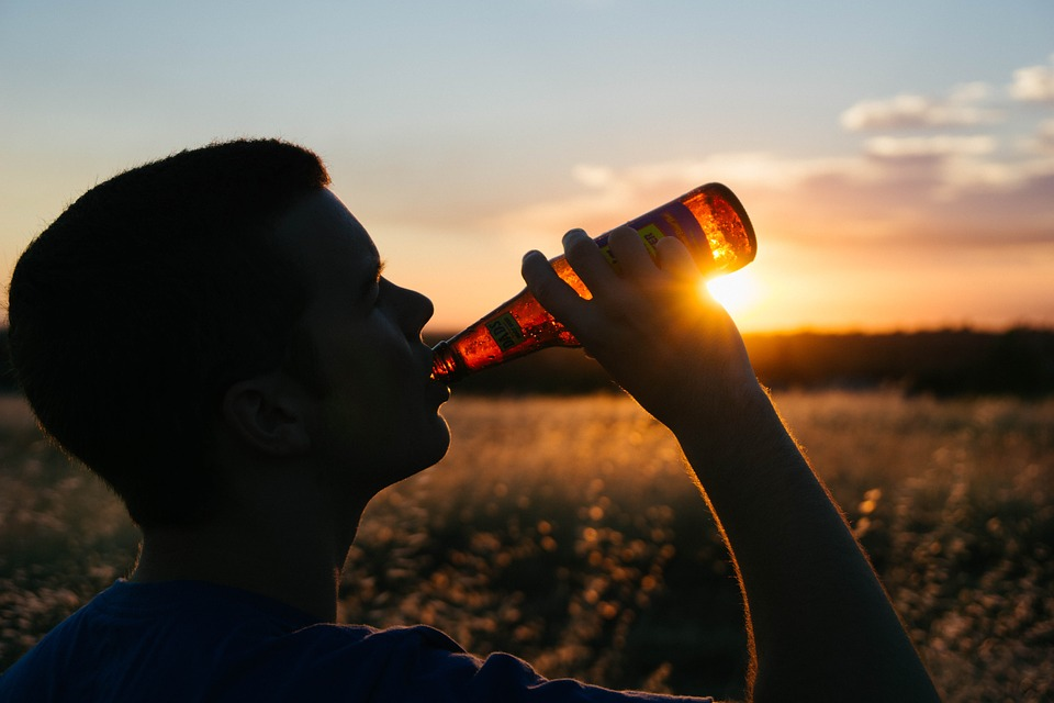 stop drinking|drinking|healthy-after-no-drinking