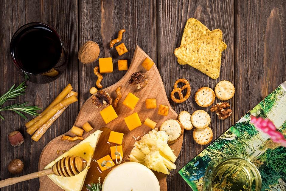 healthy office snacks|office-snacks|healthy-office-snack