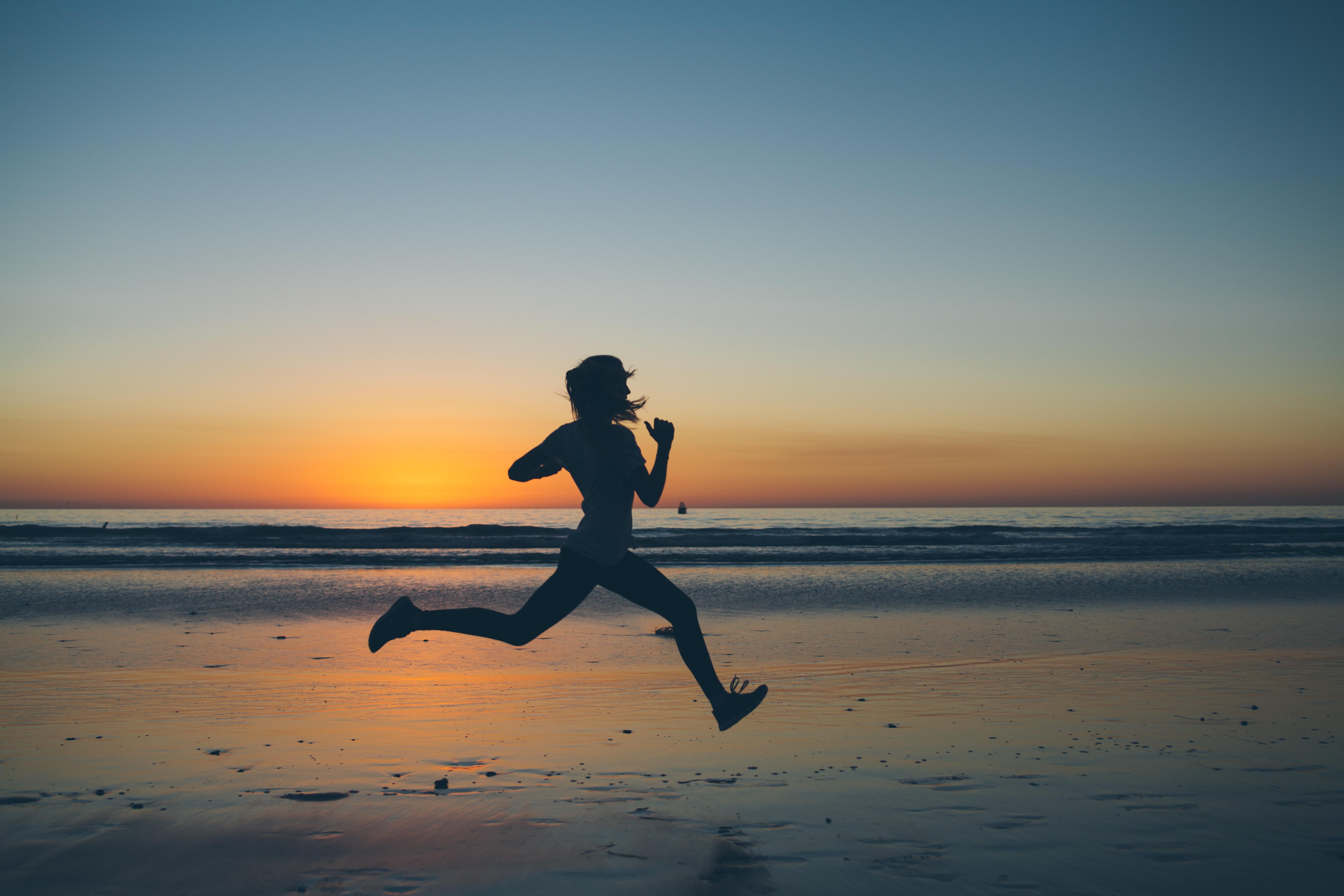 summer exercise tips|summer-excercise-tips