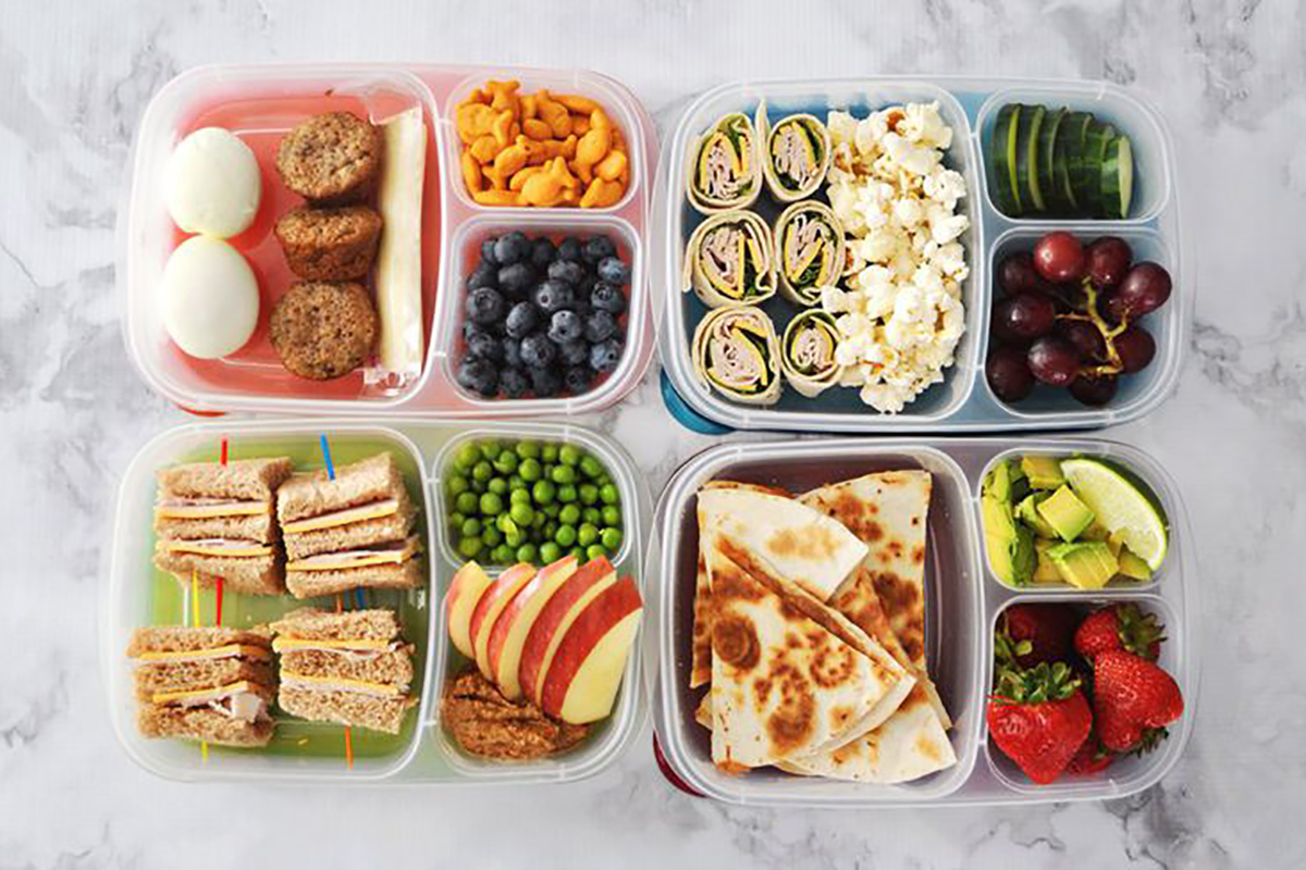 school-meal-prep|school lunch|school-lunch|school-lunches