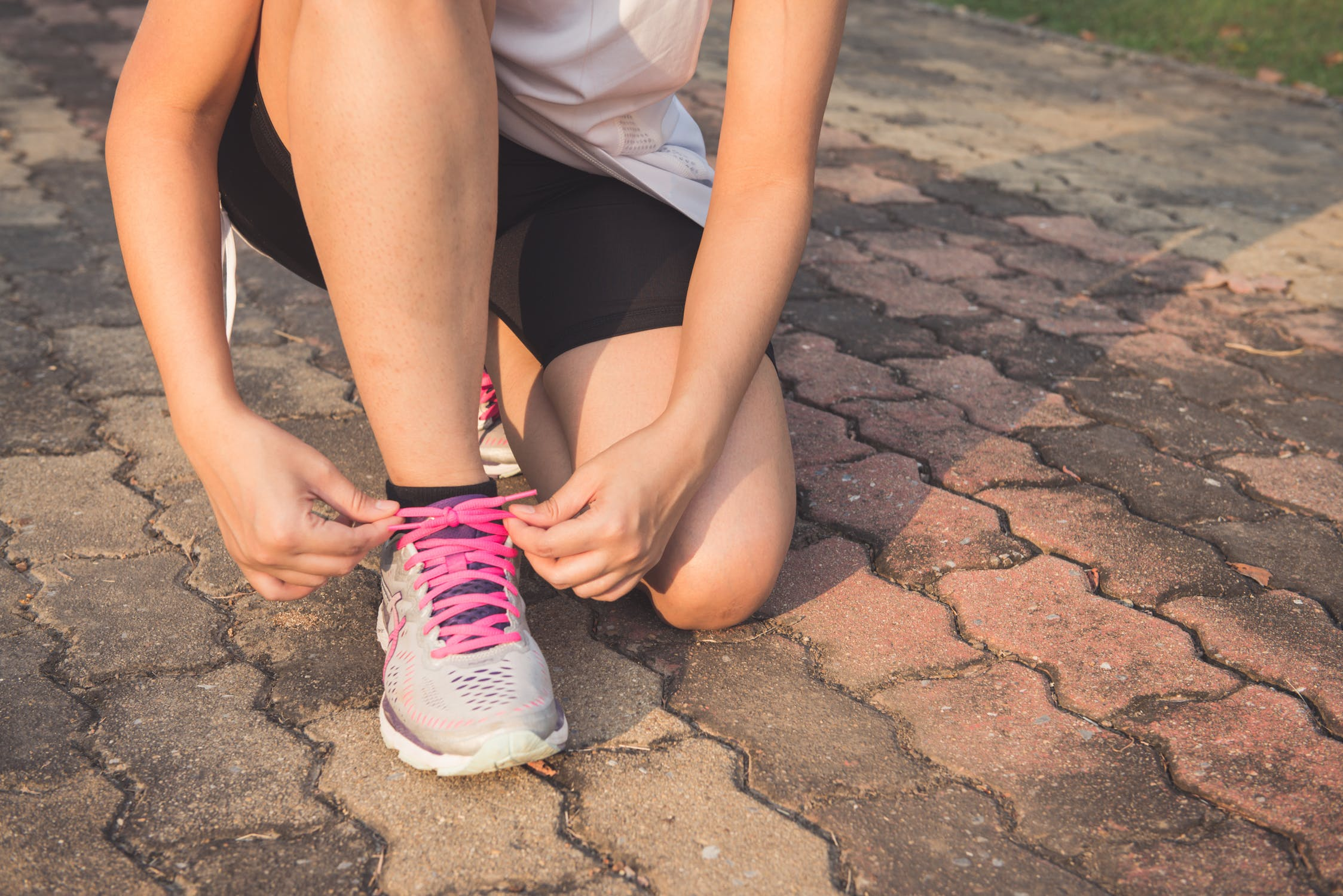 exercise and cholesterol execise and cholesterol exercise-and-cholesterol exercise