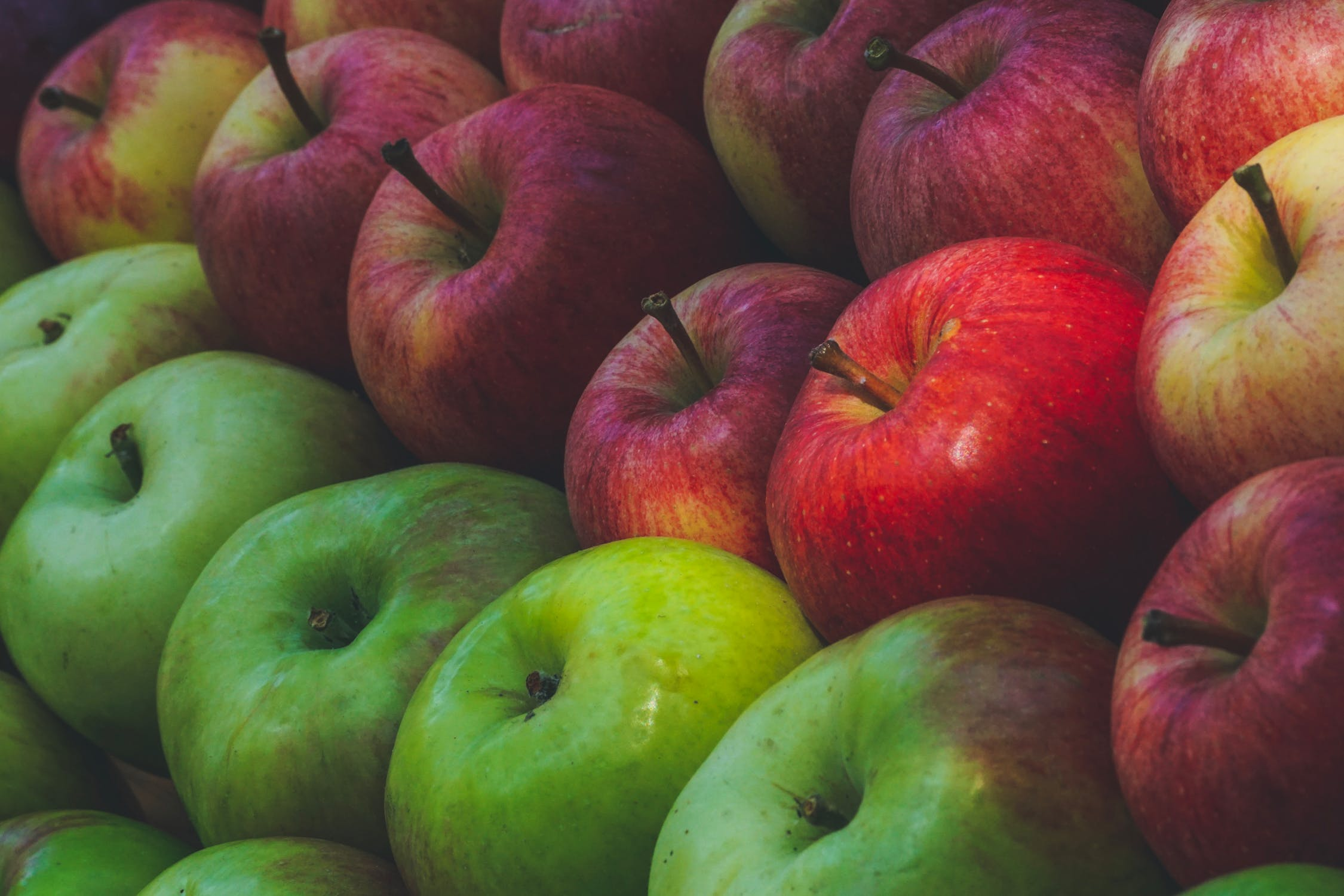 apple snack apple-snack