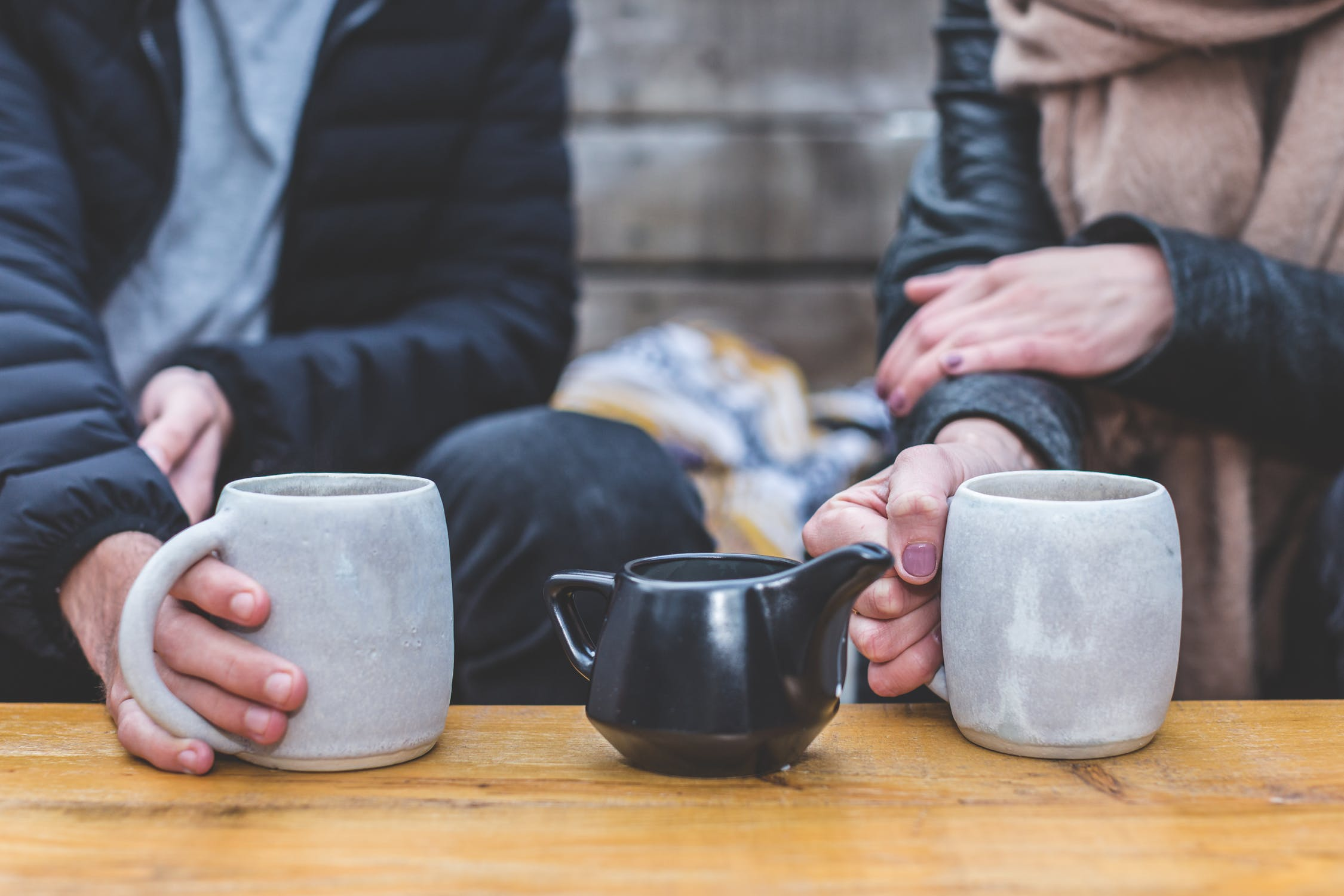drinks to reduce anxiety|tea-for-stress|drinks-to-reduce-anxiety