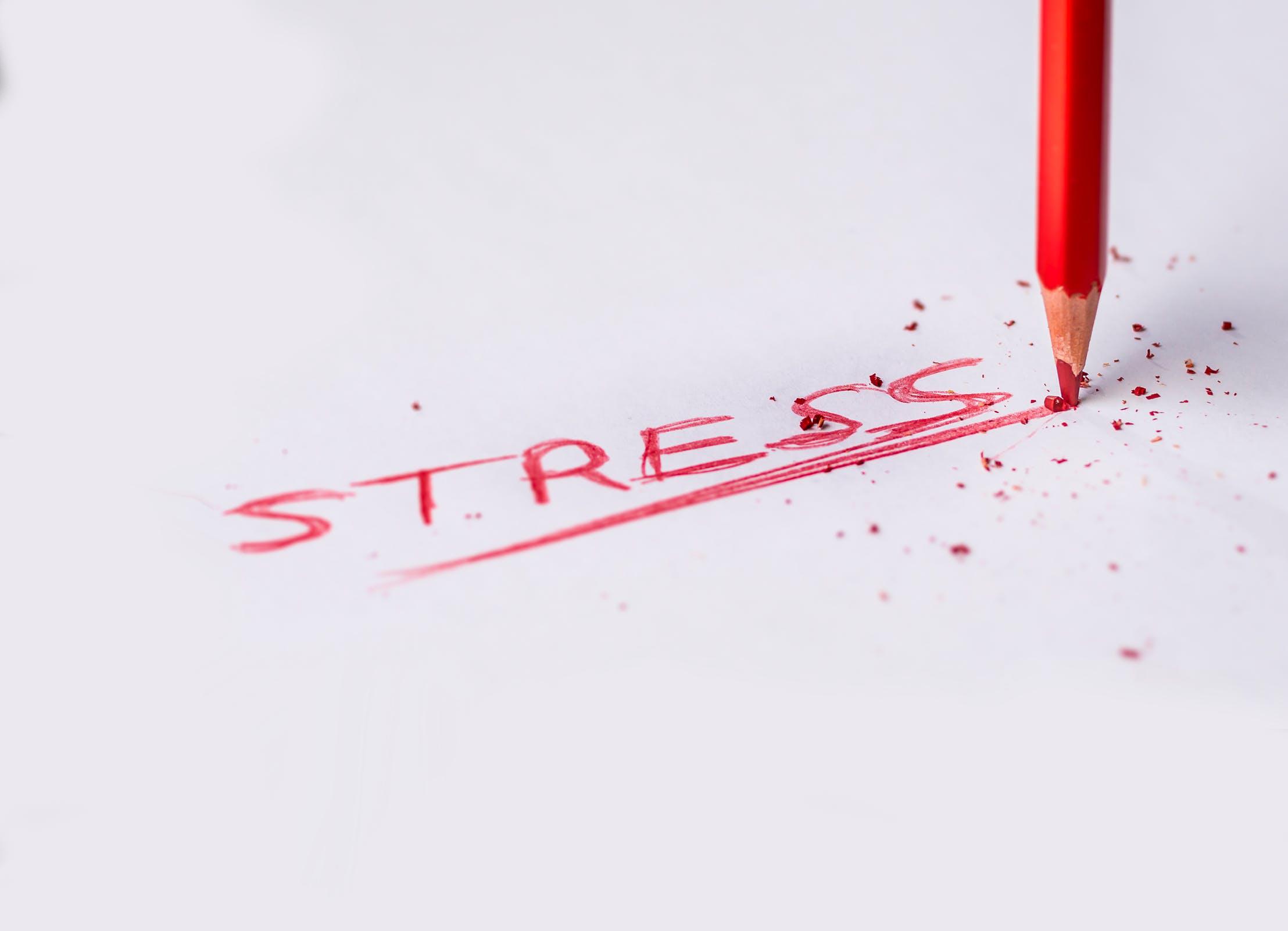 stress-spectrum the-stress-spectrum stress spectrum stress-spectrum stress spectrum