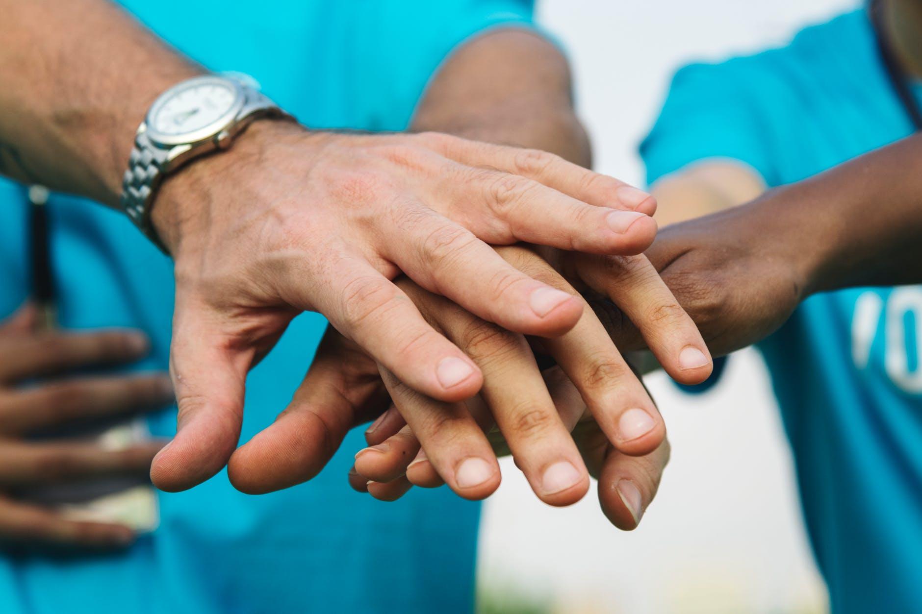 community outreach stress-relief-community-outreach