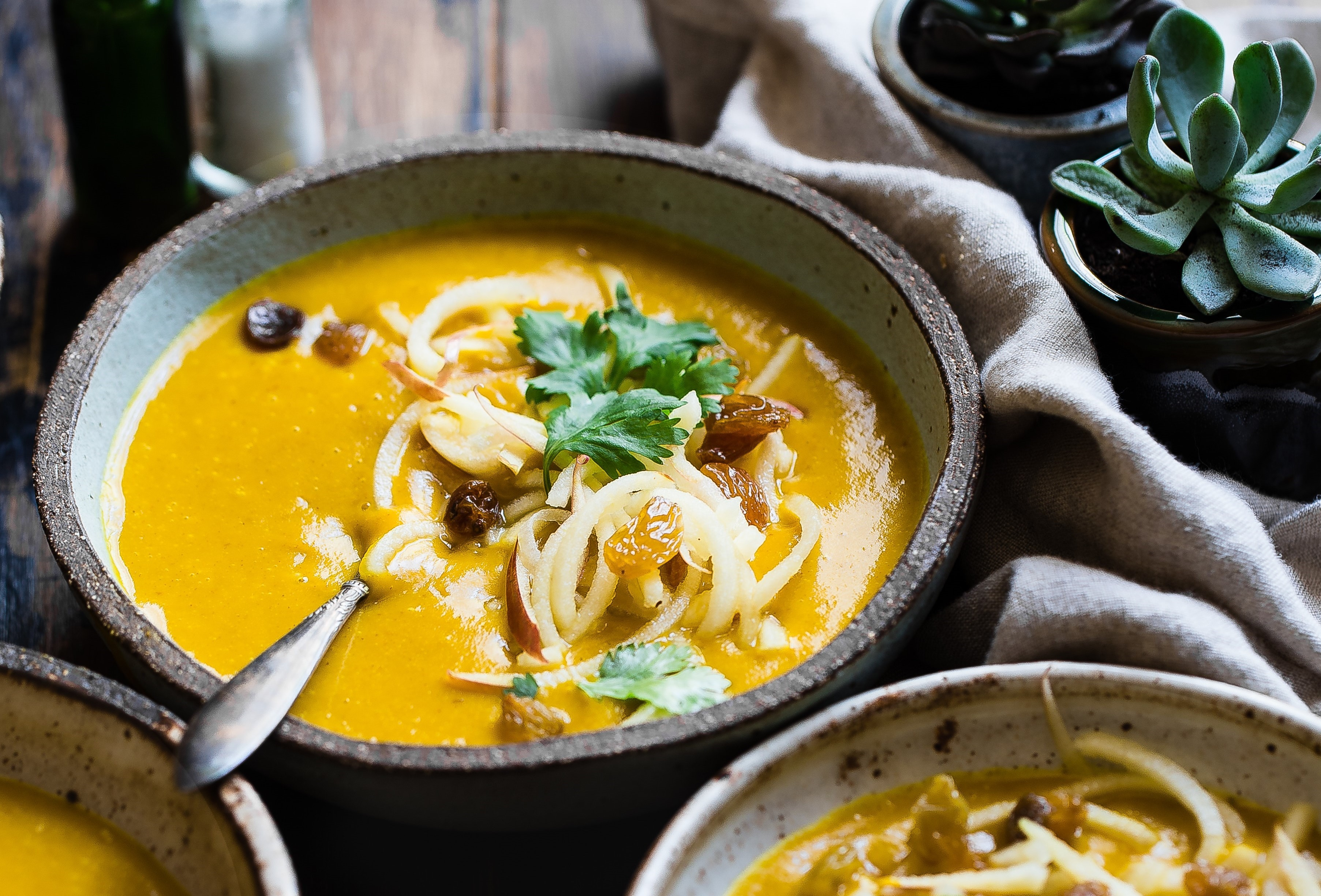 curry squash stew curry-squash-stew curry-squash-stew