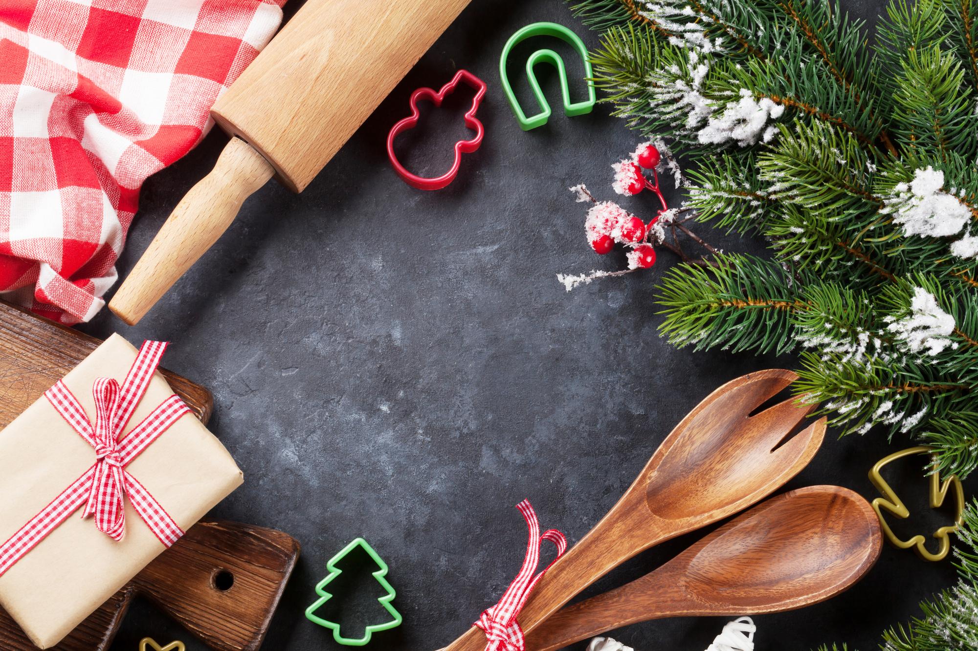 peppermint crumble brownies|christmas-brownies