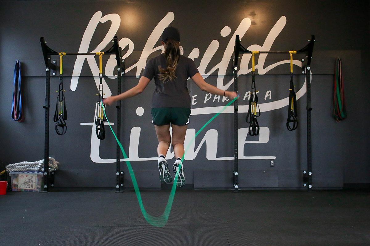 Gym-101-Beginners|treadmill|stationary-bike|elliptical|row-machine|Row-Machine|Gym 101 for Beginners|Gym 101 for Beginners|stair-climber|cardio